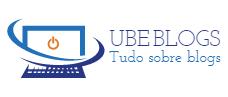 Ubeb Blogs